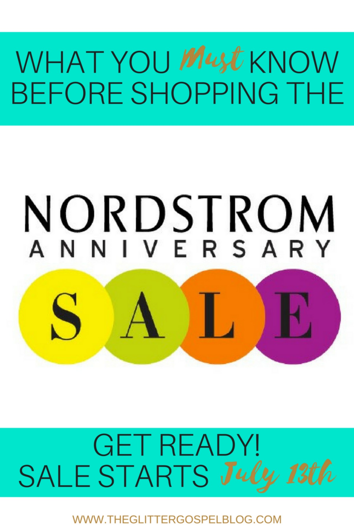nordstrom anniversary sale 2017 shopping tips the. Black Bedroom Furniture Sets. Home Design Ideas